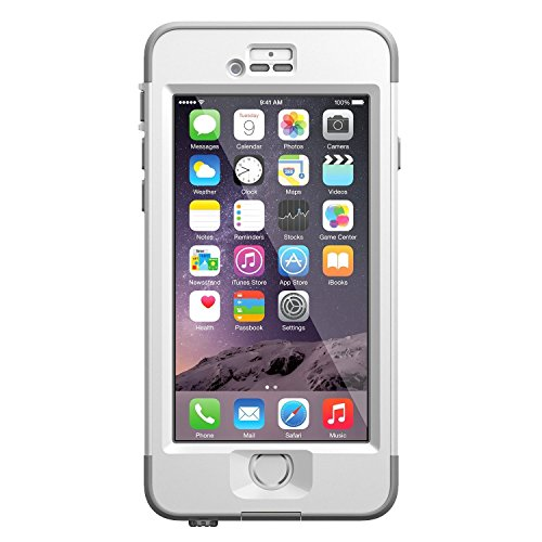 lifeproof-nuud-series-custodia-per-apple-iphone-6-bianco