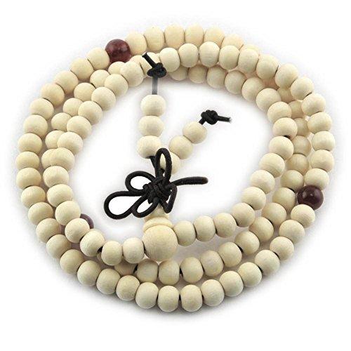 bracelet-multi-tours-bois-de-santal-5mm-56cm-bijou-en-bois-precieux-mala-a-108-grains-noeud-tibetain