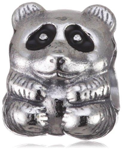 pandora-damen-bead-sterling-silber-925-79490e16