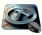 Half Life 2 Mauspad Mousepad PC