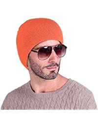 201ffaa9b04 Amazon.in  Oranges - Caps   Hats   Accessories  Clothing   Accessories