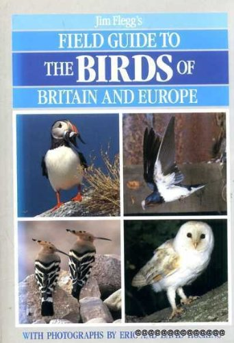 field-guide-to-the-birds-of-britain-and-europe-field-guides