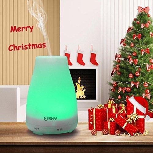 esky-100ml-ultraschall-led-aroma-luftbefeuchter-100ml-atherische-aromadufte-luftbefeuchter-tragbar-u