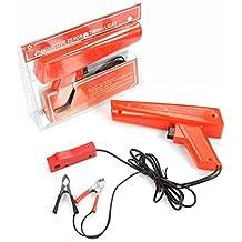 Encendido, pistola de luz estroboscópica Lámpara, EP-PG900IB–abnahme