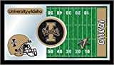 NCAA Idaho Vandals 15 x 26-Inch Football Mirror by Holland Bar Stool Company