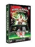 WWE -Viva la Raza!