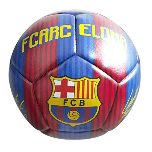 Balón Mini lineas