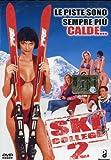 Ski college 2 [Import italien]