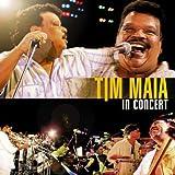 Songtexte von Tim Maia - Tim Maia in Concert