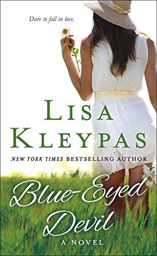 Blue-Eyed Devil: A Novel (Travis Book 2) (English Edition) eBook ...