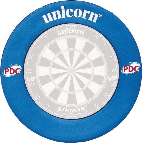 unicorn-striker-dartboard-surround-blue