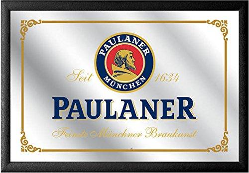 paulaner-birra-piccolo-specchio