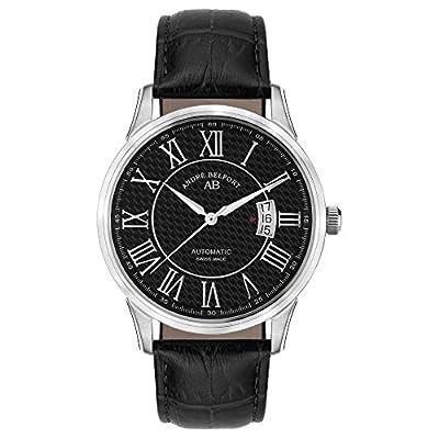 André Belfort - Watch - 410276