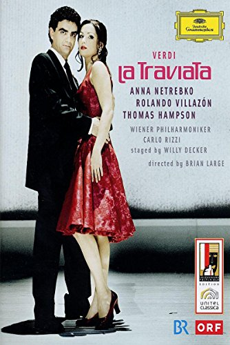 verdi-la-traviata-blu-ray