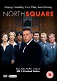 Best squares - North Square [DVD] [2000] [Import anglais] Review