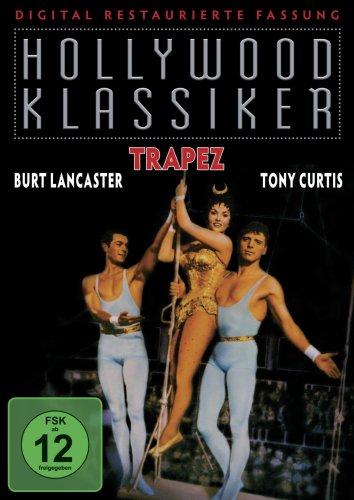 Hollywood Klassiker - Trapez