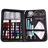Soledi Supply Sewing Kit Bundle with Accessories