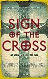 Sign of the Cross (Jonathon Payne & David Jones)