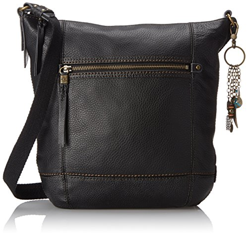 the-sak-sequoia-crossbody-bag-black-one-size