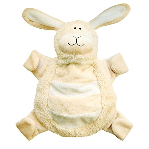 award-winning-sleepytot-big-sheep-colour-cream-suitable-from-birth