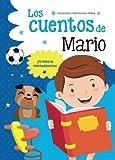Los cuentos de Mario