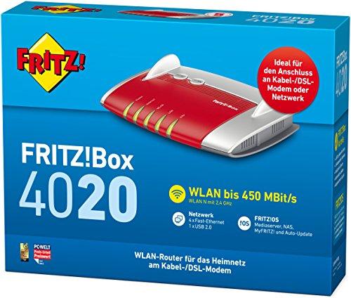 AVM FRITZ!Box 4020_2
