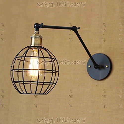 yilongyi-lights-eolienne-industrielle-exclusif-bar-creatif-bras-long-fer-etagere-fer-forge-decorativ
