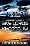 Mirror Empires: Sky Lords of Khartoum