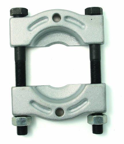 CTA Tools 8155 8-Inch Bearing Separator by CTA Tools