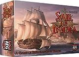 Alderac Entertainment Group Sail To Indi...