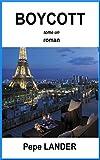 Telecharger Livres BOYCOTT tome un (PDF,EPUB,MOBI) gratuits en Francaise