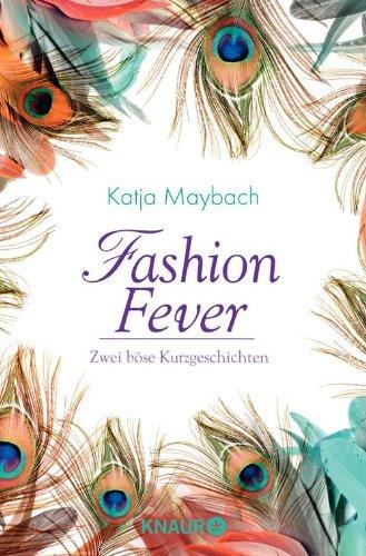 fashion-fever-zwei-bose-kurzgeschichten