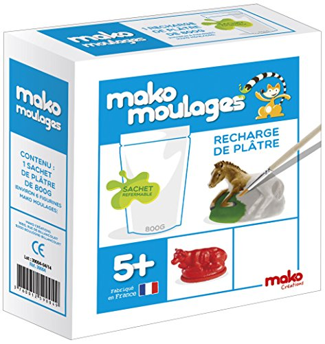 mako-creations-39004-kit-de-loisirs-creatifs-recharge-platre