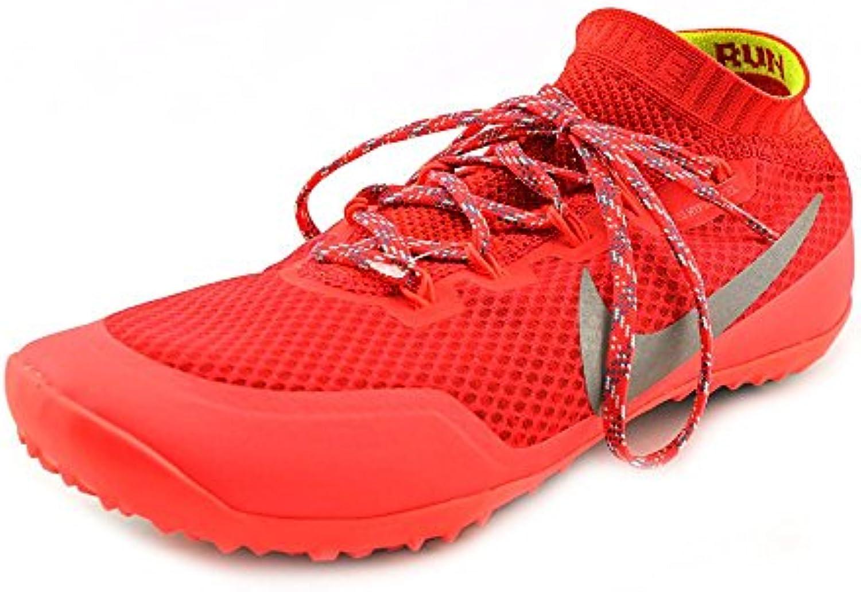 nike libre formateur hyperfeel courir trail s sport formateur libre chaussures 59cff1