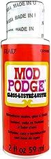 PLAID Mod Podge Gloss Lustre Finish 2 FL OZ