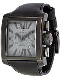 Tw Steel CE3014 - Armbanduhr per herren