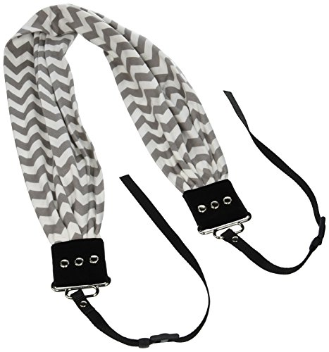capturing-couture-scarf-cvgg-chevron-scarf-collection-camera-strap-grey