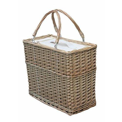 Panier Baskets