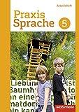 ISBN 9783141240870