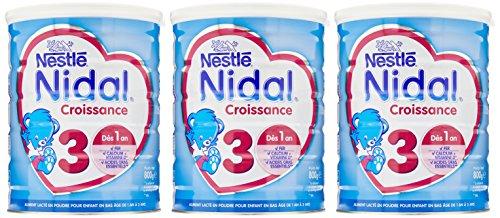 nestle-nidal-croissance-3-lait-infantile-3eme-age-en-poudre-de-1-a-3-ans-800g-lot-de-3