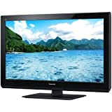 Panasonic TX-L24C5B 24-inch HD Ready LCD TV with Freeview HD - Black (discontinued by manufacturer)