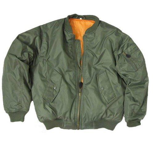 ma1-blouson-bombardier-veste-de-pilote-vert-olive-xxl