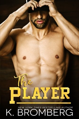 the-player-volume-1-the-player-duet