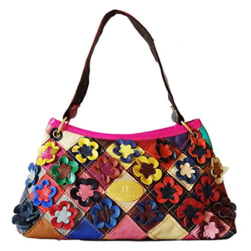 utrendo-brand-bilbao-messenger-bag-genuine-leather-elegant-multicolor-design-with-blossoms-new-fashi