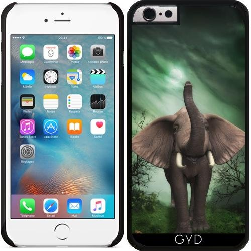 coque-pour-iphone-6-47-style-elephant-fantastique-by-wonderfuldreampicture