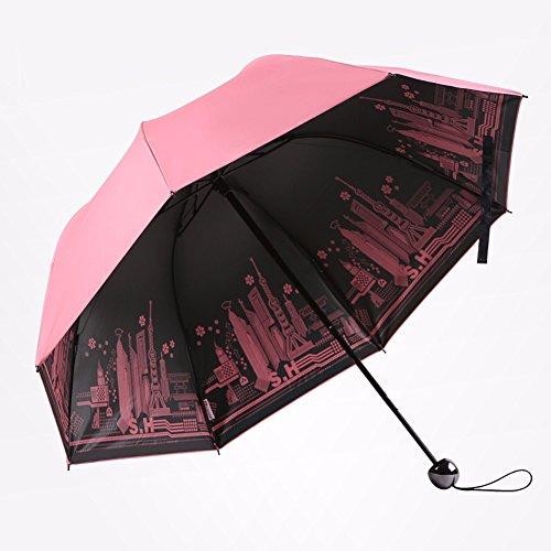 ssby-ombrello-30-vinile-ragazza-ombrello-doppio-uso-di-strong-sunscreen-creative-uv-ombrello-ombrell