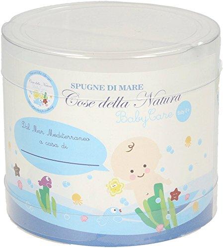cose-della-natura-le-coccolette-baby-badeschwamm-100-naturlich-hypoallergen-antiseptisch-langlebig