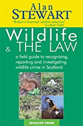 Wildlife and the Law