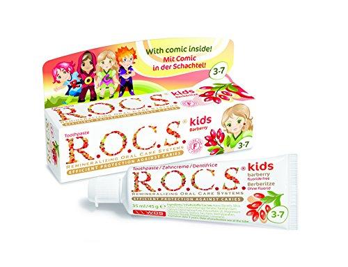 dentifrico-rocs-kids-agracejo-con-sabor-a-agracejo-sin-fluor-rocs