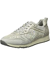 Tamaris Damen 23601 Sneakers